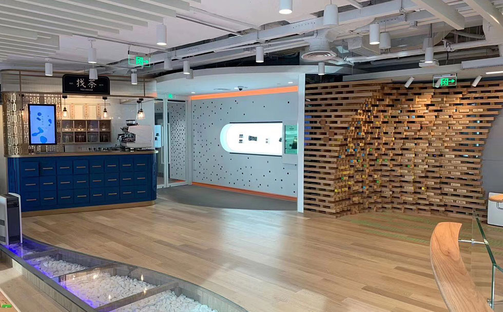 dvi-visa-china-beijing-corporate-office-lobby-01