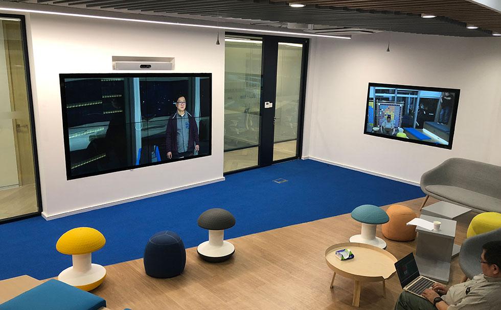 dvi-visa-china-shanghai-corporate-experience-centres-02