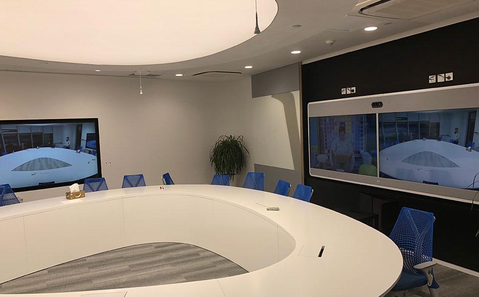 dvi-visa-china-shanghai-corporate-meeting-rooms-02