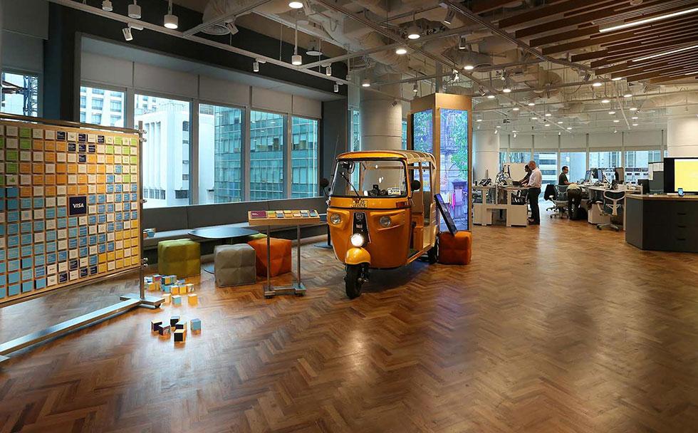 dvi-visa-singapore-corporate-experience-centres-02