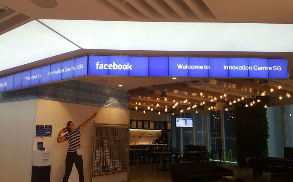 dvi-visa-singapore-corporate-experience-centres-04